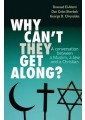 Interfaith relations - Religion: general - Religion & Beliefs - Humanities - Non Fiction - Books 6
