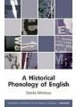Phonetics, phonology - Language & Linguistics - Language, Literature and Biography - Non Fiction - Books 12