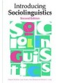 Sociolinguistics - Language & Linguistics - Language, Literature and Biography - Non Fiction - Books 10