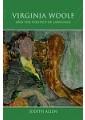 History & Criticism - Literature & Literary Studies - Non Fiction - Books 46