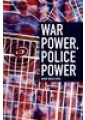 Violence in society - Social issues & processes - Society & Culture General - Social Sciences Books - Non Fiction - Books 16