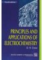 Physical chemistry - Chemistry - Mathematics & Science - Non Fiction - Books 8