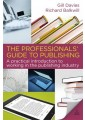 Media, information & communica - Industry & Industrial Studies - Business, Finance & Economics - Non Fiction - Books 28