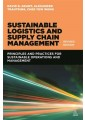 Purchasing & Supply Management - Management of Specific Areas - Management & management techni - Business & Management - Business, Finance & Economics - Non Fiction - Books 22