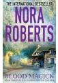 Nora Roberts | Most Popular Romance Writers 4