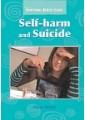 Life Skills & Personal Awareness - Children's & Educational - Non Fiction - Books 52