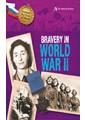 Warfare, Battles, Armed Forces - Children's & Young Adult - Children's & Educational - Non Fiction - Books 2