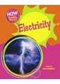 Educational: Physics - Sciences, General Science - Educational Material - Children's & Educational - Non Fiction - Books 4