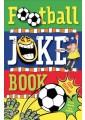 Humour & Jokes - Children's & Young Adult - Children's & Educational - Non Fiction - Books 6