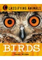 Nature, The Natural World - Children's & Young Adult - Children's & Educational - Non Fiction - Books 26