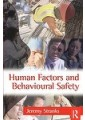 Industrial Relations & Safety - Industry & Industrial Studies - Business, Finance & Economics - Non Fiction - Books 18