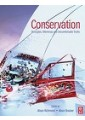 Conservation of buildings & bu - Building construction & materials - Civil Engineering, Surveying & - Technology, Engineering, Agric - Non Fiction - Books 2
