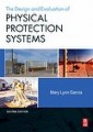 Security services - Service industries - Industry & Industrial Studies - Business, Finance & Economics - Non Fiction - Books 2