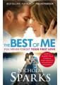 Best Selling Romance Authors | Popular Writers 28