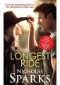 Best Selling Romance Authors | Popular Writers 6
