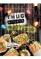 YouTube Stars - Non Fiction - Books 6