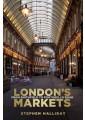Local Interest, Family History - Sport & Leisure  - Non Fiction - Books 36