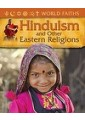 Educational: Religious Studies - Educational Material - Children's & Educational - Non Fiction - Books 28