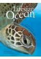 Wildlife - Nature, The Natural World - Children's & Young Adult - Children's & Educational - Non Fiction - Books 22