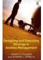 Aerospace & air transport indu - Transport industries - Industry & Industrial Studies - Business, Finance & Economics - Non Fiction - Books 32