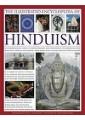 Hinduism - Religion & Beliefs - Humanities - Non Fiction - Books 22