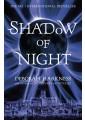Fantasy Romance | Romantic Fantasy Novels 56