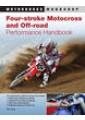 general interest - Transport: General Interest - Sport & Leisure  - Non Fiction - Books 46