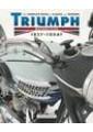 general interest - Transport: General Interest - Sport & Leisure  - Non Fiction - Books 2