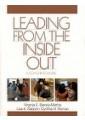 Leadership & Motivation - Management & management techni - Business & Management - Business, Finance & Economics - Non Fiction - Books 44