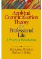 Communication Studies - Interdisciplinary Studies - Reference, Information & Interdisciplinary Subjects - Non Fiction - Books 46