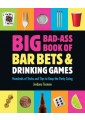 Funny Books   Joke Books & Humour Fiction Books 2