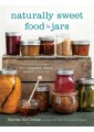 Preserving & freezing - Cookery, Food & Drink - Non Fiction - Books 2