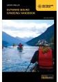Active outdoor pursuits - Sports & Outdoor Recreation - Sport & Leisure  - Non Fiction - Books 42