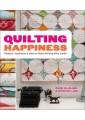Quiltmaking, patchwork & applique - Needlework & fabric crafts - Handicrafts, Decorative Arts & - Sport & Leisure  - Non Fiction - Books 14