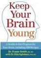 Memory Improvement & Thinking - Popular Psychology - Self-Help & Practical Interest - Non Fiction - Books 18