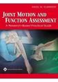 Orthopaedics & Fractures - Surgery - Medicine - Non Fiction - Books 28