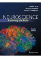 Neurology & Clinical Neurophys - Clinical & Internal Medicine - Medicine - Non Fiction - Books 36