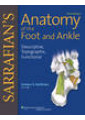 Regional Anatomy - Anatomy - Basic Science - Medicine - Non Fiction - Books 8
