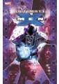 Superheroes - Graphic Novels - Fiction - Books 50