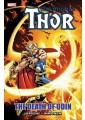 Superheroes - Graphic Novels - Fiction - Books 52