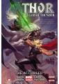 Superheroes - Graphic Novels - Fiction - Books 20