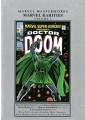 Graphic Novels | Manga & Comic Books 12