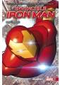 Superheroes - Graphic Novels - Fiction - Books 24