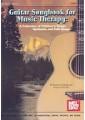 Music: general interest - Children's & Young Adult - Children's & Educational - Non Fiction - Books 4
