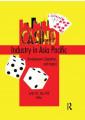 Gambling - Hobbies, Quizzes & Games - Sport & Leisure  - Non Fiction - Books 6
