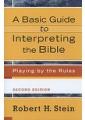 Biblical exegesis & hermeneutics - Biblical studies & exegesis - Christianity - Religion & Beliefs - Humanities - Non Fiction - Books 12