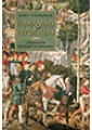 History of religion - Religion: general - Religion & Beliefs - Humanities - Non Fiction - Books 36