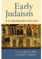 Judaism - Religion & Beliefs - Humanities - Non Fiction - Books 36