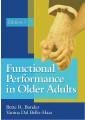 Maturation & ageing - Human growth & development - Human Reproduction, Growth & Development - Basic Science - Medicine - Non Fiction - Books 2
