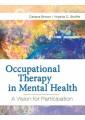 Psychiatry - Other Branches of Medicine - Medicine - Non Fiction - Books 32